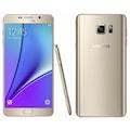 95765565 - Samsung Galaxy Note 5 32 GB (İthalatçı Garantili) - n11pro.com