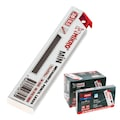 97069479 - Mikro M-650 75 MM Çakmaklı Min 0.5 MM - n11pro.com