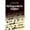 37846774 - Hz. Peygamberin Katipleri - M. Mustafa El-A'zami - n11pro.com