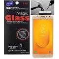65685933 - Ally Galaxy J7 Duo J720 Magic Glass Kırılmaz Cam Ekran Koruyucu - n11pro.com