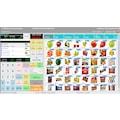 27626735 - Solutera Hızlı Satış Barkod Programı Sistemi Lisans Paketi - n11pro.com
