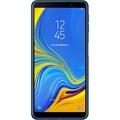 34845161 - Samsung Galaxy A7 2018 128 GB Duos (İthalatçı Garantili) - n11pro.com