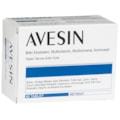 25448055 - Avesin Tablet Takviye Edici Gıda 60 Tablet - n11pro.com