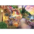 96625500 - Anatolian Puzzle 2000 Parça Como Gölü - n11pro.com