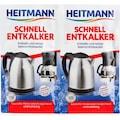 73460403 - Heitmann Hızlı Kireç Sökücü 2 x 15 G - n11pro.com