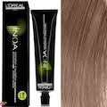 75622790 - Loreal Inoa 9.12 Soğuk Kahve Saç Boyası 60 GR - n11pro.com