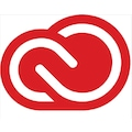 42529455 - Adobe Creative Cloud for teams All Apps - n11pro.com
