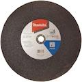 86306146 - Makita B-20775 Profil Kesme Diski Metal 355 x 3 x 25.4 MM - n11pro.com