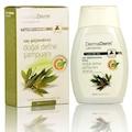 46472438 - Dermaderm Saç Güçlendirici Doğal Defne Şampuanı 300 ML - n11pro.com