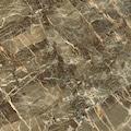69489566 - Qua Granit Yer Karosu Trope 60 x 60 CM - n11pro.com