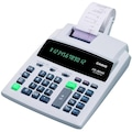 30238247 - Casio FR-2650T Şeritli Hesap Makinesi Beyaz - n11pro.com