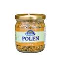 01282433 - Karali Polen 130 GR - n11pro.com