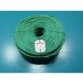 01355371 - Marmara Polysteel Halat Yeşil 6 MM x 200 M - n11pro.com