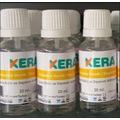 70786996 - Kera Porselen Vernik 20 ML - n11pro.com