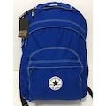 65279523 - Converse Backpack Double D Computer Bag 410481 Sırt Çantası - n11pro.com