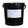 88040842 - Biorad Sitrik Asit Monohidrat - n11pro.com