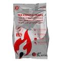 67047833 - Karat Yeni Nesil 3 Saniyede Yanan Mangal Kömürü 1.5 KG - n11pro.com