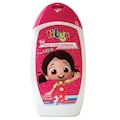 13850316 - Niloya Çocuk Saç ve Vücut Şampuanı 300 ML - n11pro.com