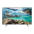 "90850430 - Samsung UE-43RU7100 43"" Smart 4K Ultra HD LED TV - n11pro.com"