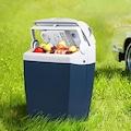 17702161 - Mobicool U15 12Volt DC 14 Litre Oto Buzdolabı - n11pro.com