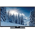 "42576320 - Telefunken 48TF6020 48"" Full HD Smart LED TV - n11pro.com"