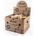 74675137 - Verita Taze Zencefil 5 KG - n11pro.com