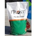 94397953 - Front 1 KG Flex Derz Dolgusu Silikonlu Beyaz - n11pro.com