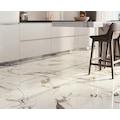 94559229 - Qua Granit Yer Karosu Paonazzo 60 x 120 CM - n11pro.com