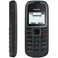 80038461 - Nokia 1280 (Nokia Türkiye Garantili) - n11pro.com