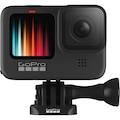 91239199 - Gopro Hero 9 Black 5K Aksiyon Kamerası - n11pro.com