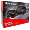 20972793 - Pioneer TS-A6976S 550 W90 RMS Oval Hoparlör - n11pro.com