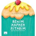 78176518 - Benim Kapkek Kitabım: Eğlenceli Gelişim Etkinlikleri (Okul Öncesi) - Saniye Bencik Kangal - n11pro.com