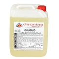 93821928 - Cleaning Secret Dew Clean Oiloud Yağçöz 20 Lt - n11pro.com