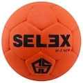93043843 - Selex H-1 No Hentbol Topu - n11pro.com