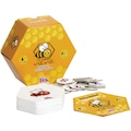 28623045 - Zet Zeka-Vız Vız Zeka Oyunu - n11pro.com