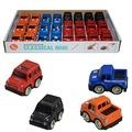 05706766 - Vardem Çekbırak Mini Jeep - Kamyonet - n11pro.com