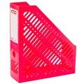 51195315 - Bigpoint Plastik Kutu Klasör Pembe - n11pro.com