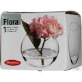 58321676 - Paşabahçe 43407 Flora Cam Fanus 5.5 x 7 x 8 CM - n11pro.com