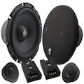 53900758 - Ma Audio MA-60.2 16 CM 2 Yollu 100 W Mid Takımı - n11pro.com