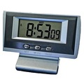 10136923 - Nako NA-238A Dijital Masa Araba Saati Alarm-Kronometre-Tarih - n11pro.com