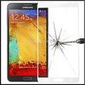 51368271 - Samsung Galaxy Note 3 Kırılmaz Cam Ekran Koruyucu - n11pro.com
