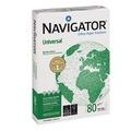 17343708 - Navigator Universal A4 Fotokopi Kağıdı 80 G 500 Yaprak - n11pro.com