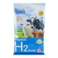 16041838 - Nutricentrum Nutri Vitamin H2 250 G - n11pro.com