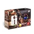 81907355 - Mecitefendi Kakao Seti Krem ve Peeling Sabunu 200 ML - n11pro.com