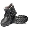 85277609 - Pars F61 S2 Erkek İş Ayakkabısı - n11pro.com
