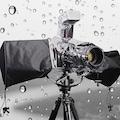 62692732 - Fulat - DSLR ve SLR Makineler İçin Yağmurluk - n11pro.com