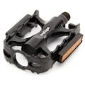 73018365 - Wellgo Alüminyum Pedal Lu-C29 Siyah - n11pro.com