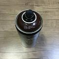 86254349 - Motip Carat RAL8017 Kahverengi Parlak Sprey Boya Made in Germany - n11pro.com