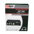 16056414 - Notel Not 306 2 x 20 W Bluetooth+SD+USB Destekli Amfi - n11pro.com