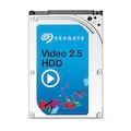 """43836241 - Seagate Video ST500VT000 2.5"""" 500 GB HDD - n11pro.com"""
